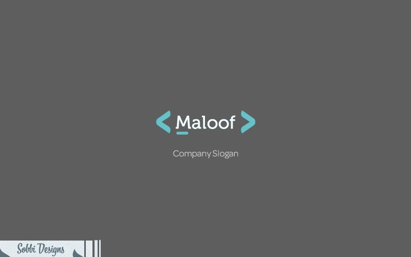 maloof.png