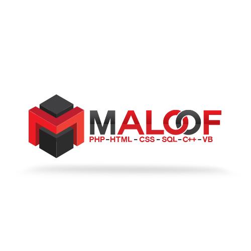 maloof_logo.jpg