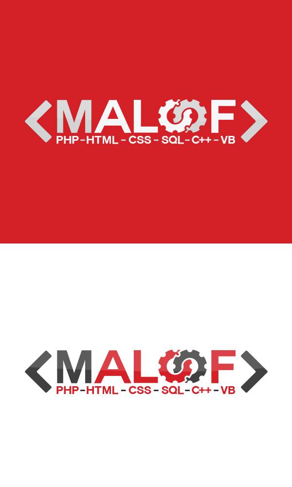maloof_logo2.jpg