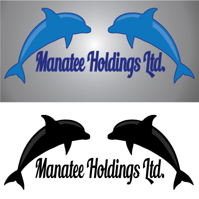 Manatee-Holdings-Ltd2.jpg