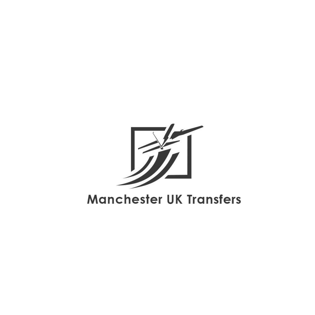 Manchester UK Transfers.jpg