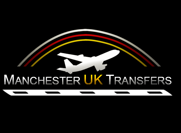Manchester-UK-Transfers.png
