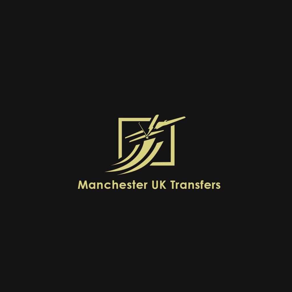 Manchester UK Transfers2.jpg
