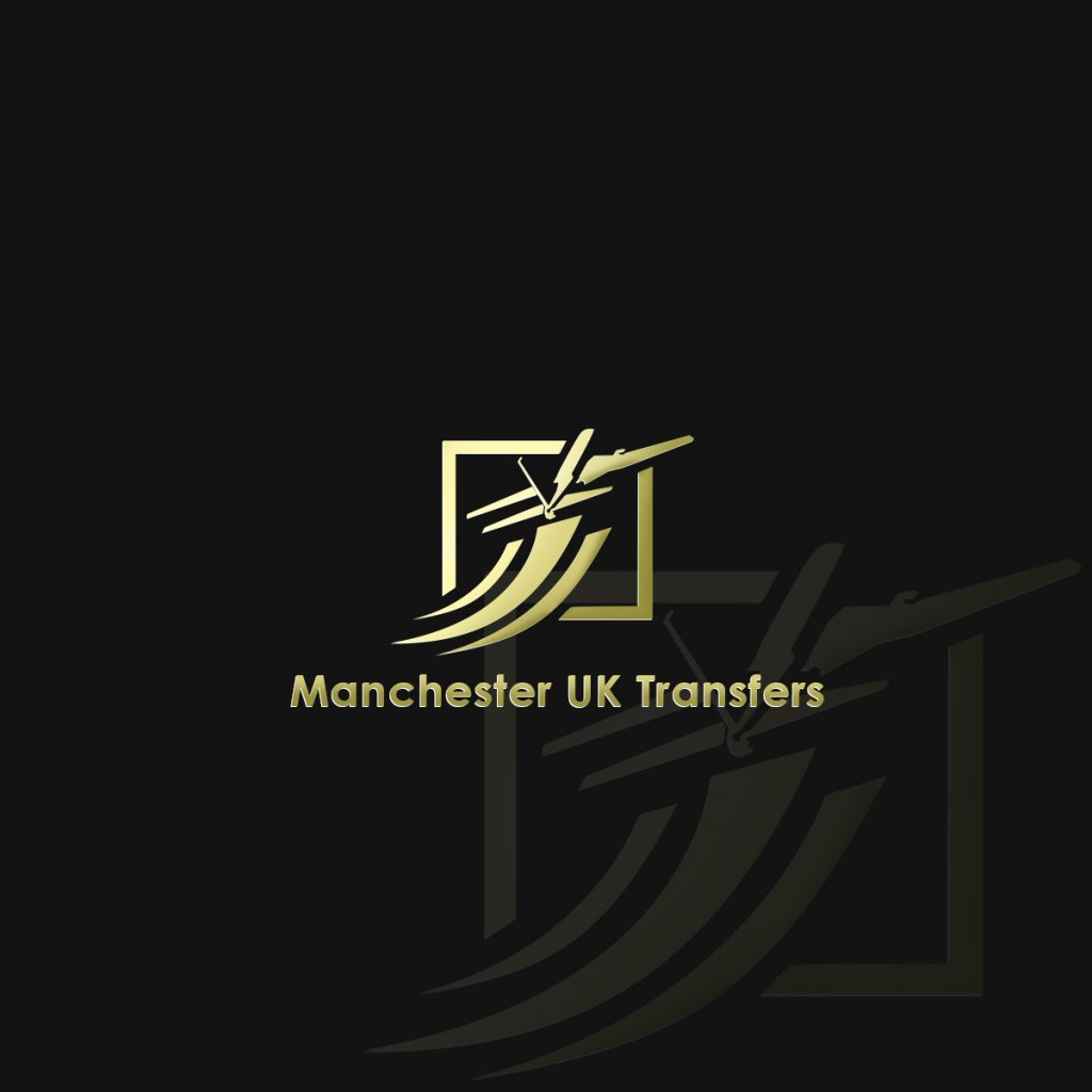 Manchester UK Transfers3.jpg