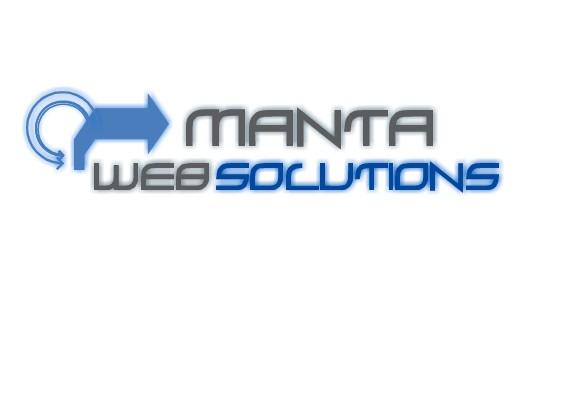 Manta websolutions.jpg