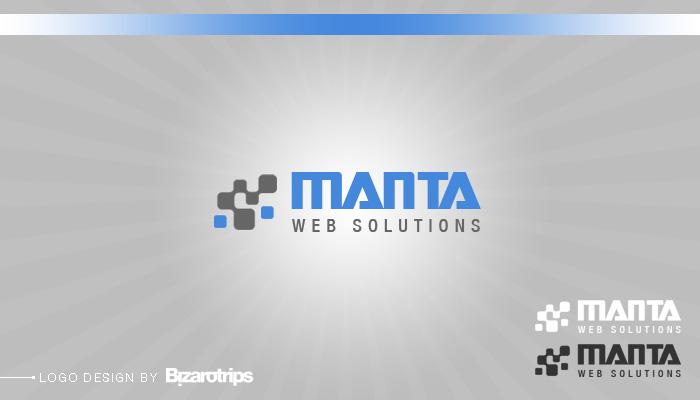 manta_001.jpg
