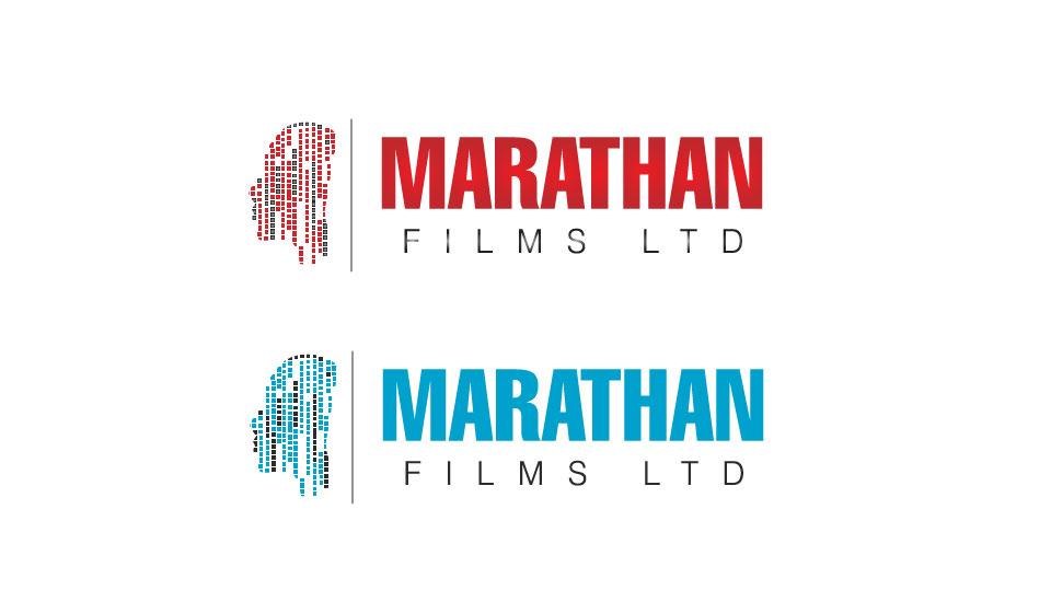 marathan-2.jpg