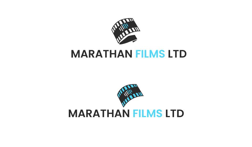 MARATHAN-FILMS-LTD.jpg