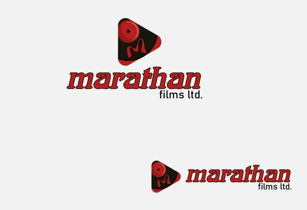 marathan.jpg