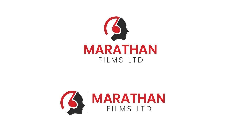 MARATHAN3.jpg