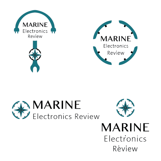 marine electronic review logo 2-01.png