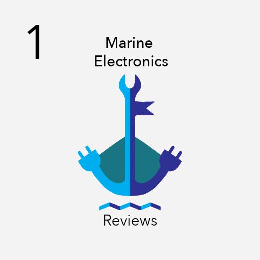 marine electronic reviews logo1-01.png