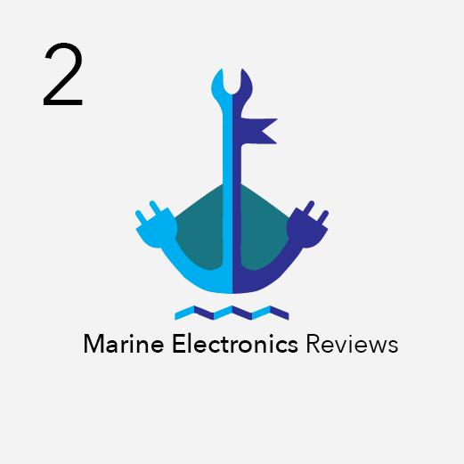 marine electronic reviews logo2-01.png