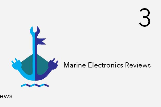 marine electronic reviews logo3-01.png