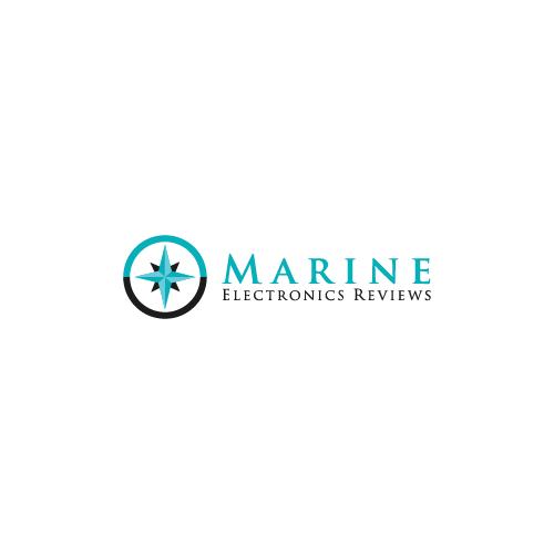 Marine logo-01-01.png