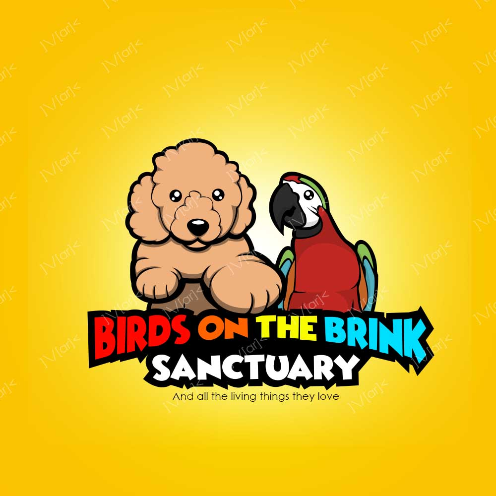 Mark - NWCreatives (Birds on the Brink Sanctuary)3.jpg