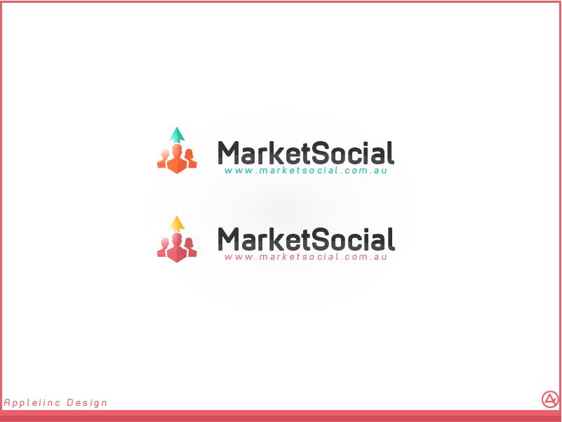 market-01.png