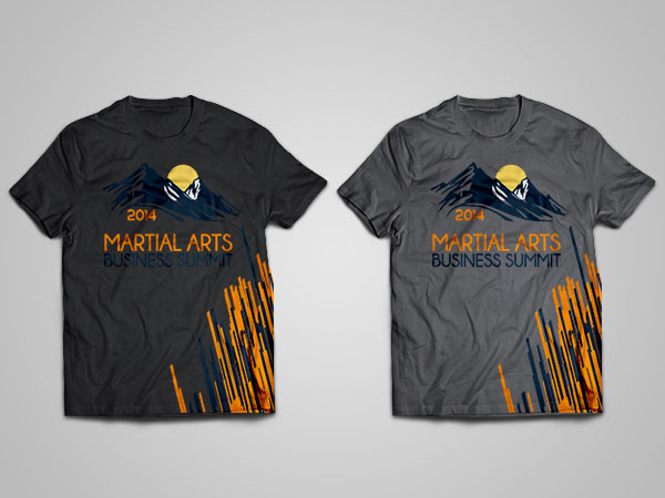 martial_arts_business_summit_tshirt.jpg