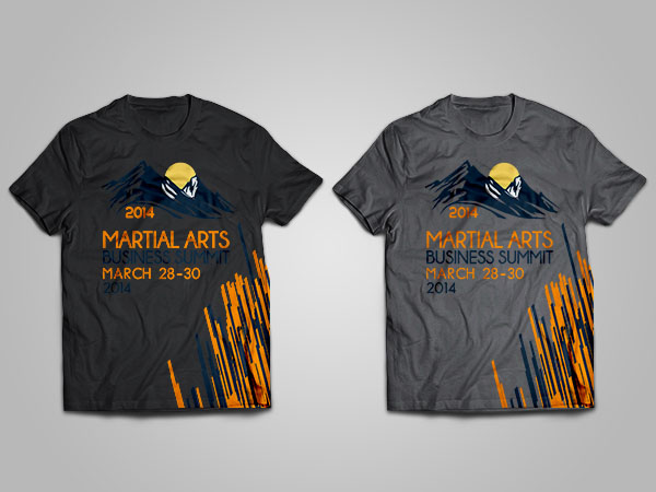 martial_arts_business_summit_tshirt2.jpg