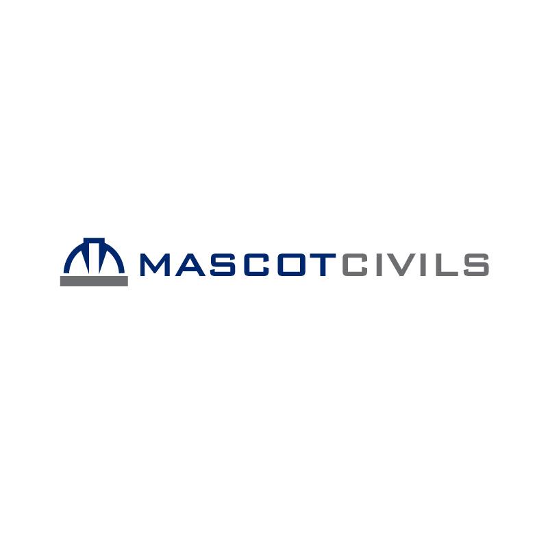 mascciv.jpg