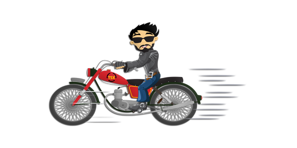 mascotmotor1.png