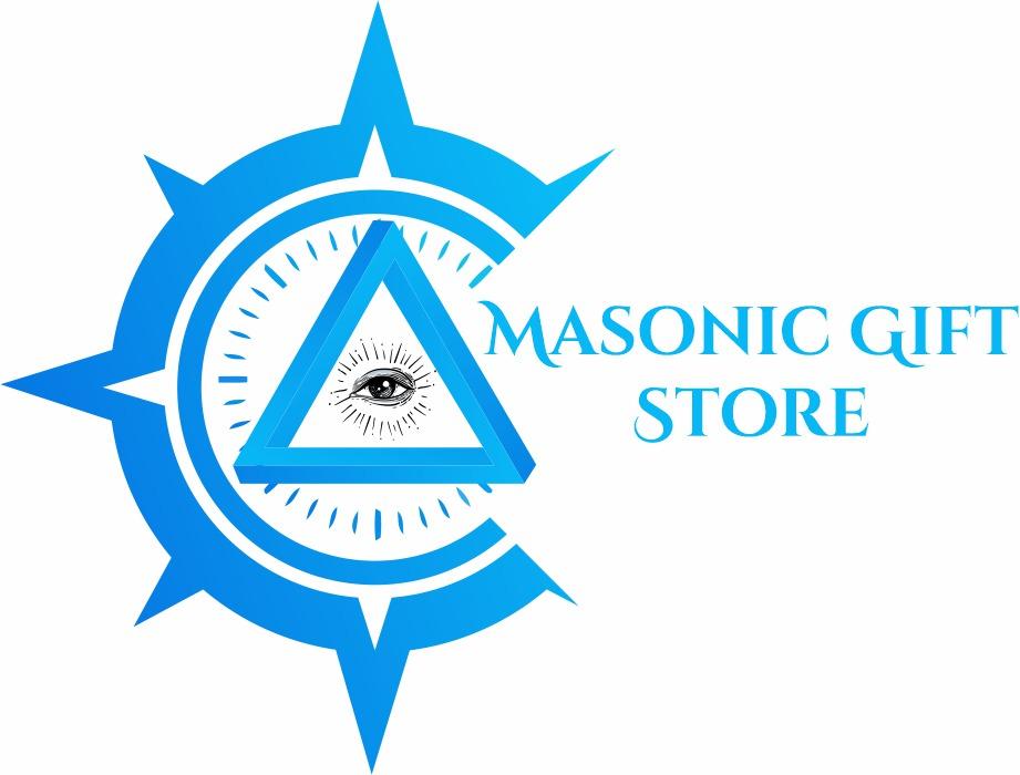 Masonic Griff Store LOW.jpg