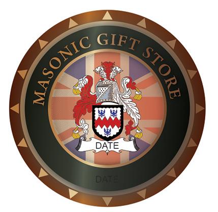 Masonic Griff Store1.jpg