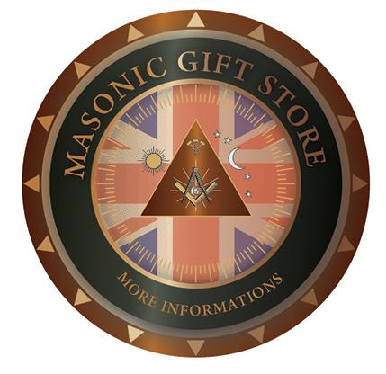Masonic Griff Store2.jpg