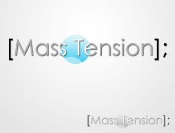 Mass Tension.jpg
