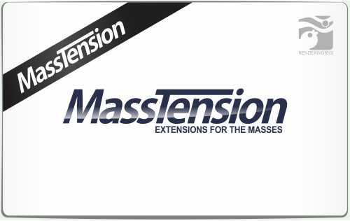 MassTension.jpg