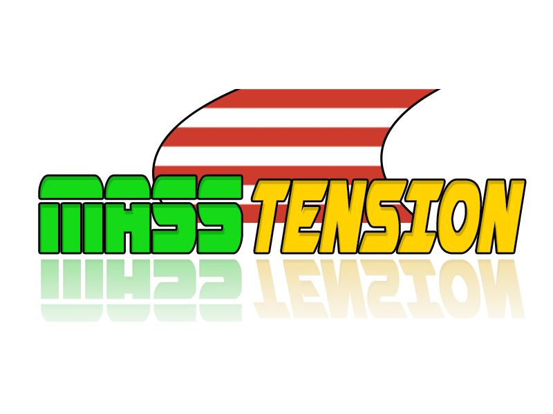 masstension.png