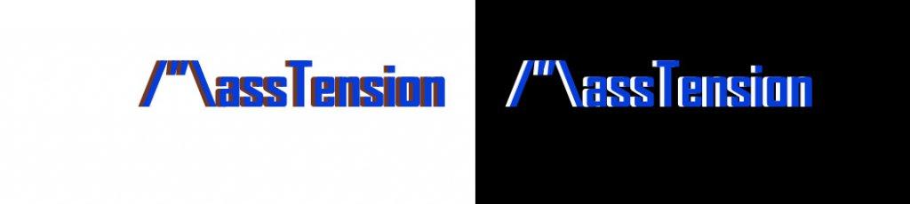 mastension.jpg