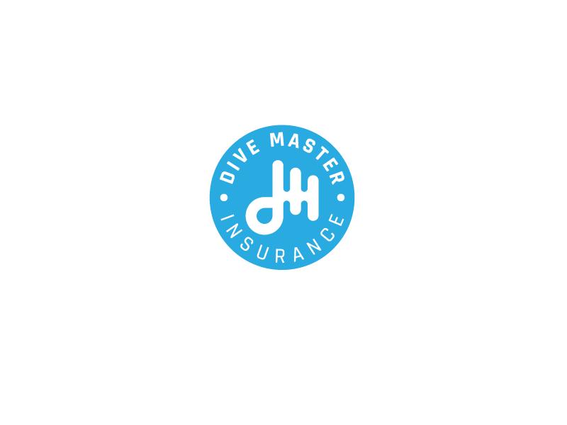 masterdivinsurance2.png