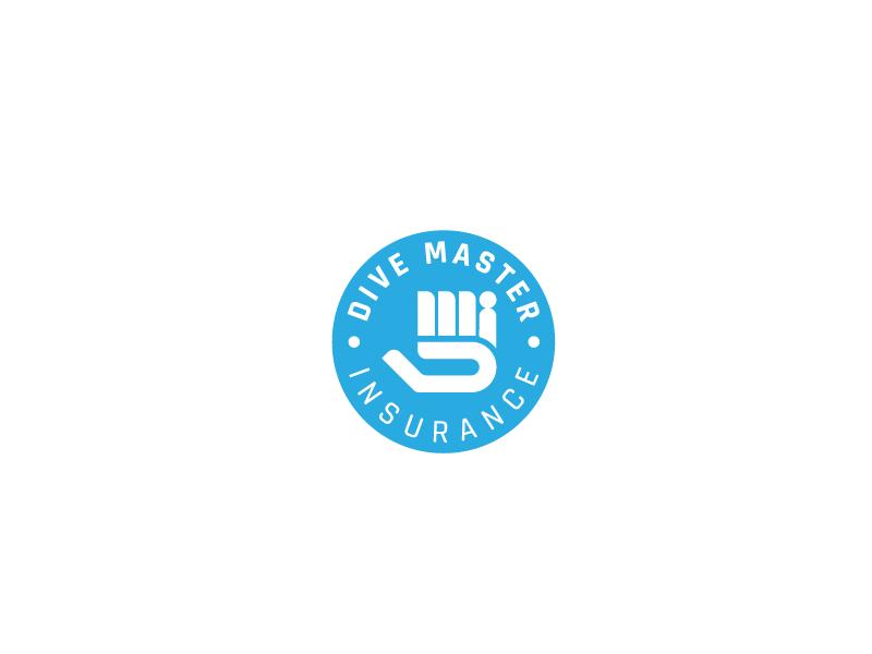 masterdivinsurance5.png