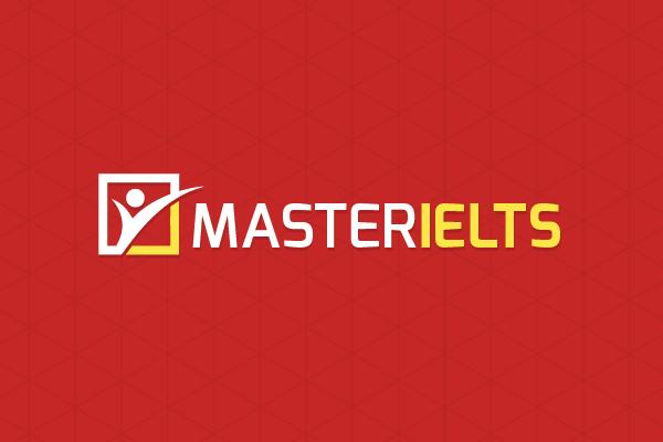 masterielts.png