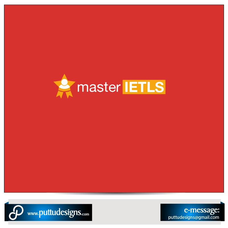 MasterIETLS-01.png