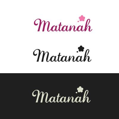 Matanah.png