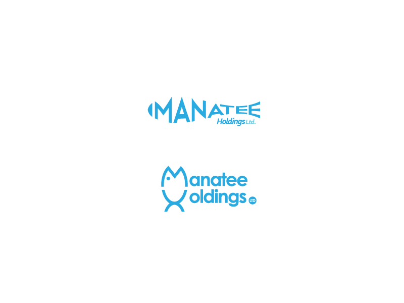 mataneeholding2.png