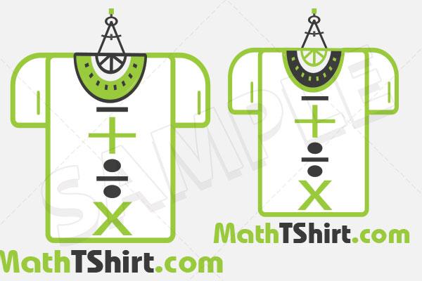 MathTShirt.jpg