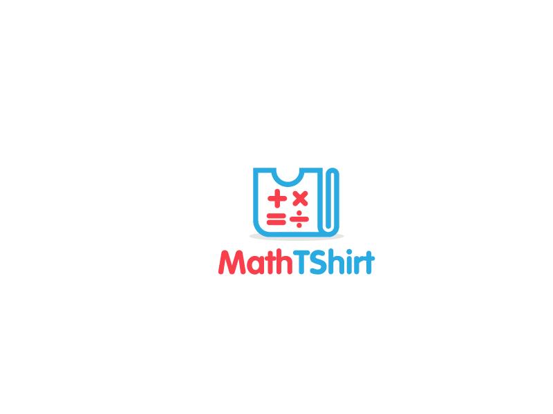 mathtshirt.png