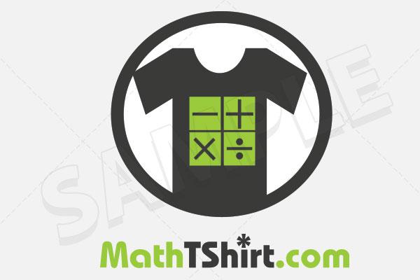 MathTShirt3.jpg