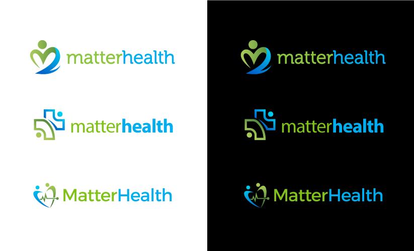 Matter-Health.png