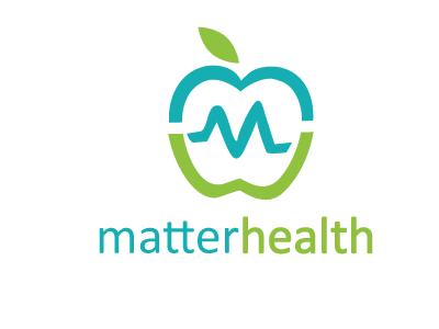 matterhealth-NEW.png