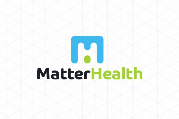 matterhealth.png