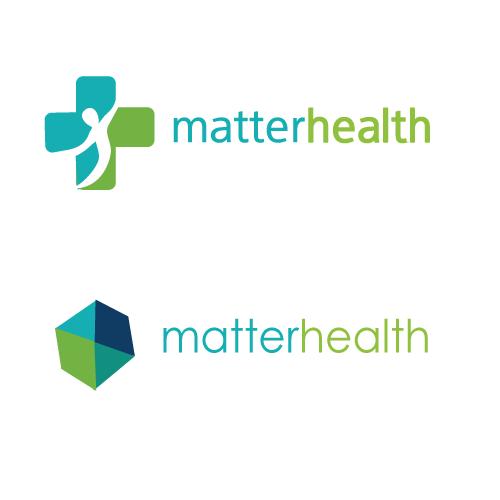 matterhealth1.png