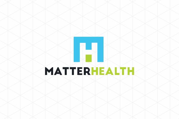 matterhealth2.png