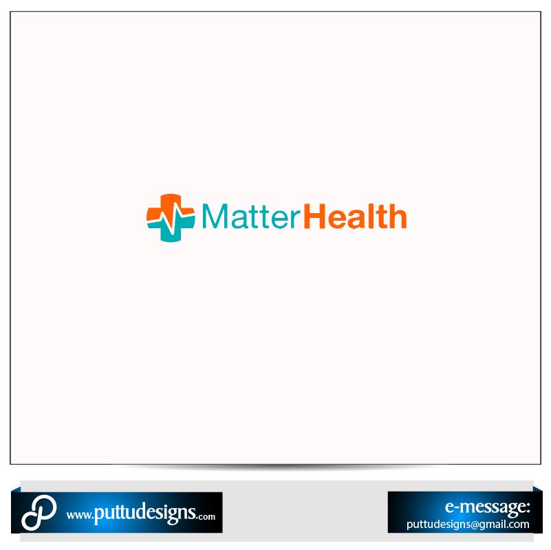 MatterHeatlh-01.png