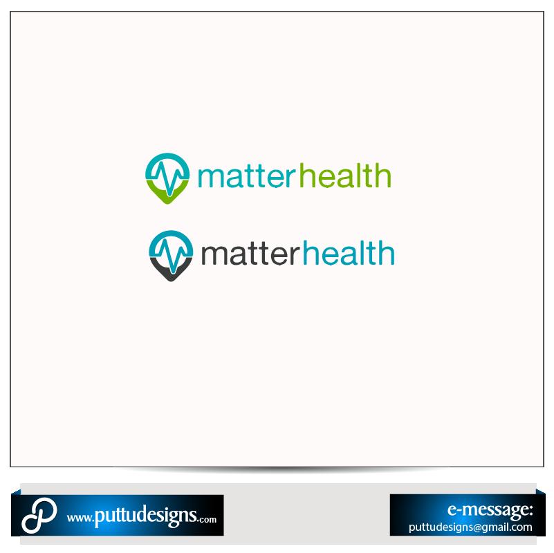 MatterHeatlh_V1-01.png