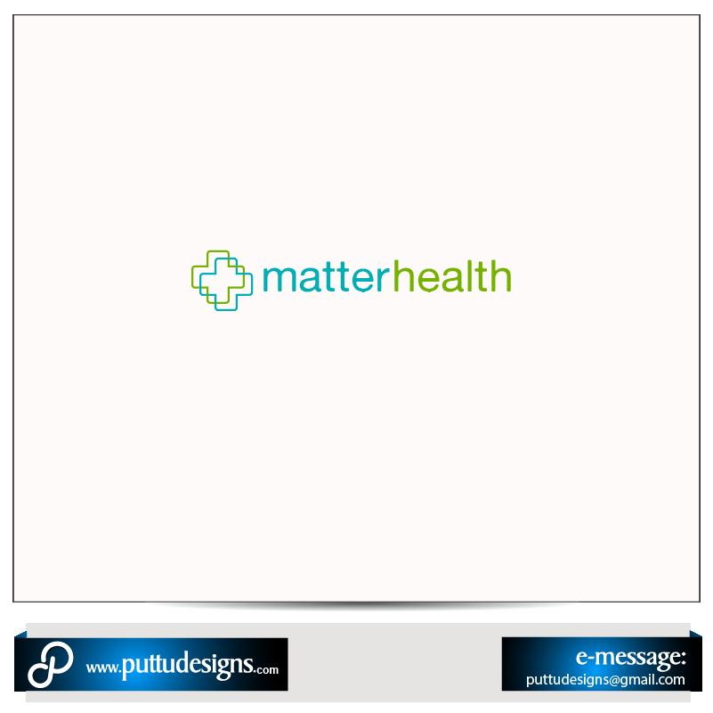 MatterHeatlh_V2-01.png