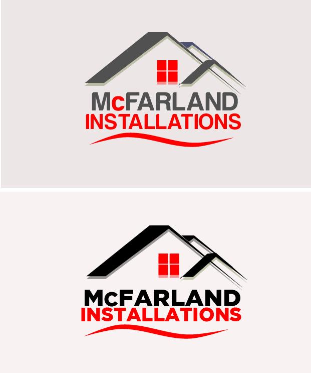 MCFARLAND_INSTALLATIONS.png